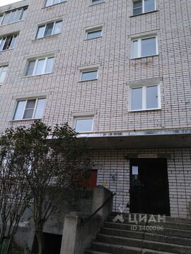 Аренда квартиры, Торжок, Ул. Пролетарская - Фото 1