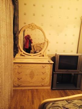 Сдается дом на Новый Год Балашиха, Никольско- Архангельский район - Фото 3