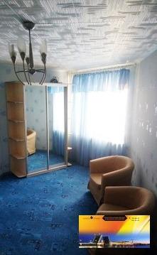 Просторная Однокомнатная квартира в Современном Кирпично-Монолитном до - Фото 1