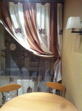 Сдаётся 1-к квартира в Наро-Фоминске - Фото 1