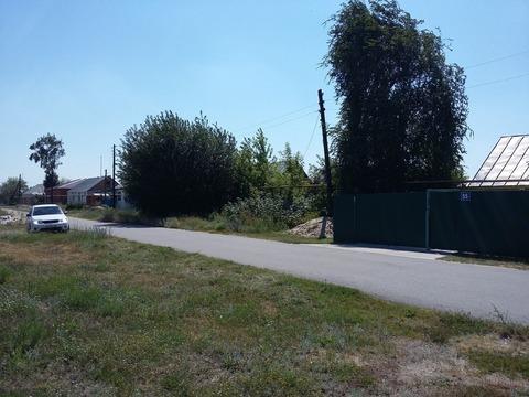 Продажа участка, Липецк, Улица Будённого - Фото 3
