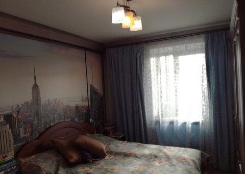 Продам 2-к квартиру, Иркутск город, Советская улица 186 - Фото 2