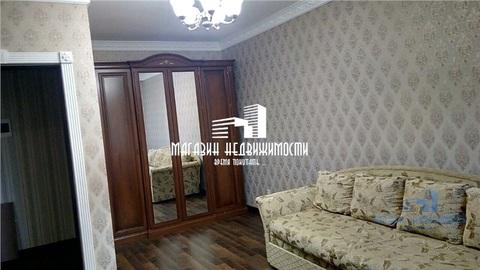 Сдается 1-я квартира на Московской, р-н Горный. (ном. объекта: 15838) - Фото 3