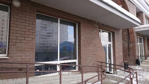 Сдам нежилое помещение площадью 176 кв.м, в ЖК Большое Ступино. - Фото 2