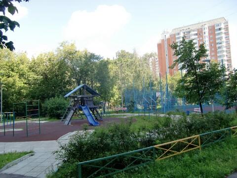 Однокомнатная квартира у метро Свиблово - Фото 3