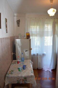 Сдаю 1 комнатную квартиру фмр ул. Тургенева 2/5 Ремонт - Фото 2