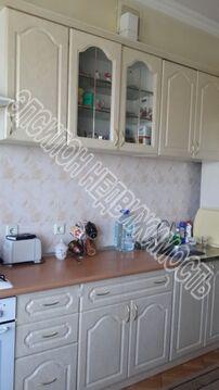 Продается 4-к Квартира ул. Щепкина - Фото 4