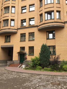 Продажа квартиры, м. Приморская, Ул. Нахимова - Фото 2
