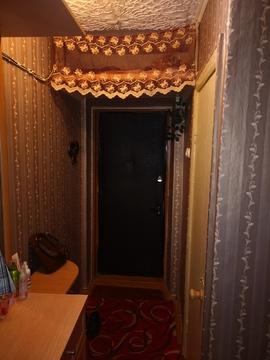 Продается 3-х комн. квартира на ул. Лодочная, м. Сходненская - Фото 5