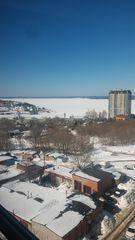 Аренда квартиры, Чебоксары, Ул. Аркадия Гайдара - Фото 1