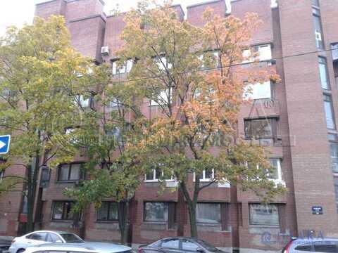 Продажа квартиры, м. Сенная площадь, Рабочий пер. - Фото 1