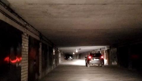 Купить гараж в воронеже - Фото 2