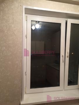 1-комнатная квартира в Медведково - Фото 2
