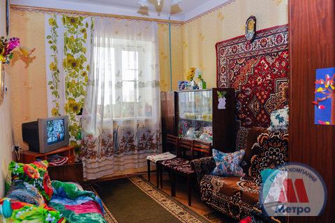 Квартира, ул. Комсомольская, д.80 - Фото 5