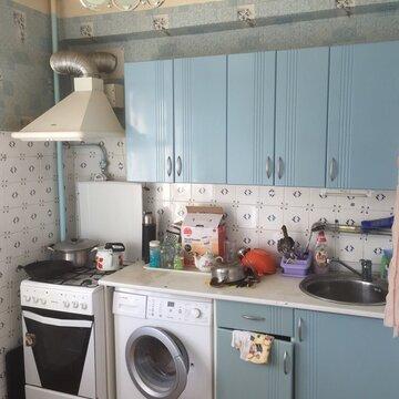 Продам 3к квартиру ул.Баранова 62 - Фото 1
