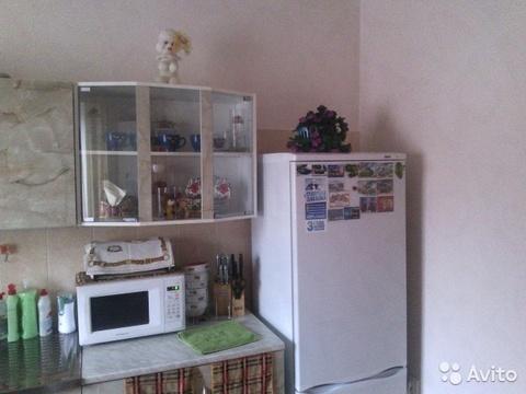 Аренда дома, Белгород, Ул. Муравская - Фото 4