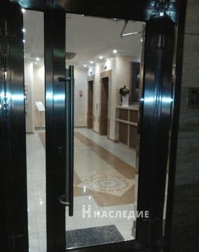 Продается 3-к квартира Гагринская - Фото 2