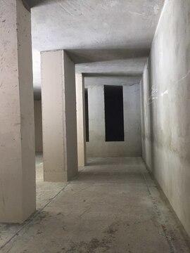 4-к квартира в Майском - Фото 3