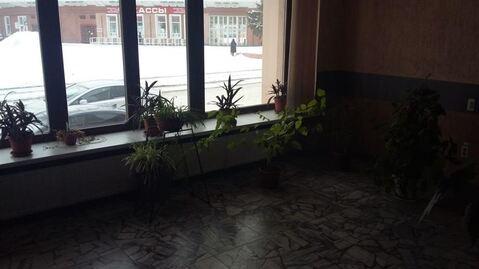 Аренда офиса, Кемерово, Ул. Кирова - Фото 2