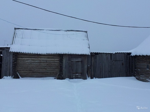 Продажа дома, Самара, Ул. Школьная - Фото 1