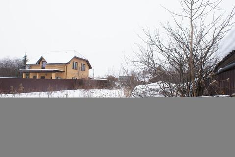 Продается участок. , Булатниково, СНТ Булатниково 1/222 - Фото 3