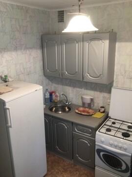 Продается 1 комн. квартира ул. Марата 8а - Фото 5