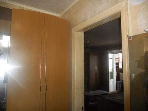 Продам 1-комнатную квартиру в г. Строитель - Фото 2