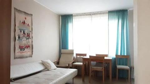 Объявление №52490203: Продаю 3 комн. квартиру. Санкт-Петербург, ул. Зины Портновой, 10,