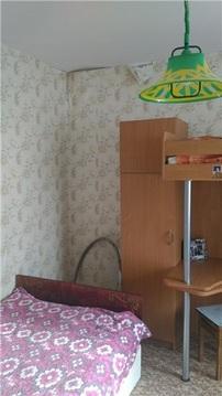 Продажа квартиры, Калининград, Ул. Подполковника Емельянова - Фото 5