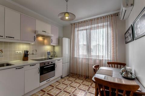 Сдам квартиру в аренду ул. Неделина, 23 - Фото 4