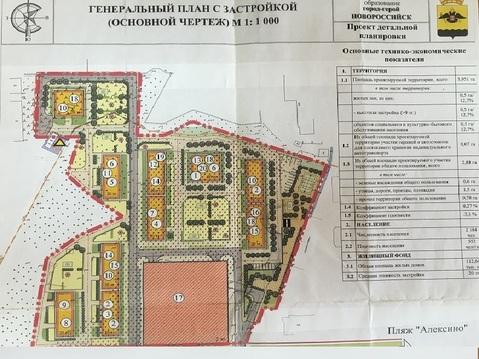 Продажа земельного участка общей площадью 3.5 га
