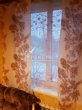 Продажа квартиры, Ижевск, 8 Марта пр. - Фото 2
