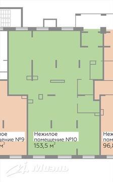 Продам офисную недвижимость, город Видное - Фото 3