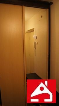 Продам 1 квартиру на 5-ой Санаторной - Фото 2