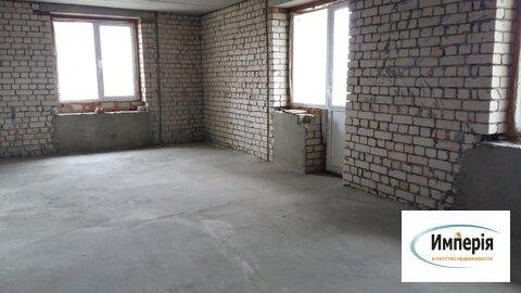 Продам двухкомнатную квартиру в центре города, Рахова/Рабочая - Фото 5