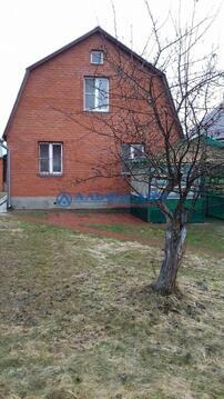Сдается в г. Подольск, Сатино-Татарское - Фото 2