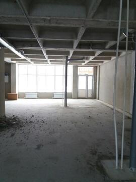 Продажа готового бизнеса, Белгород, Ул. Шаландина - Фото 2