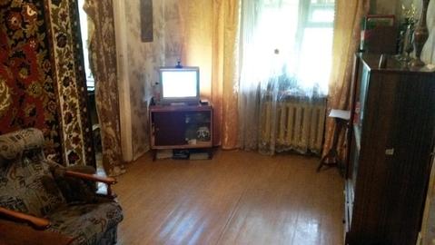 3-х комнатная квартира по цене 1 комнатной. - Фото 4