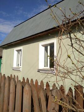Продажа дома, Тверь, Ул. Академика Туполева - Фото 2