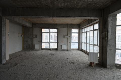 Квартира свободной планировки в Ялте - Фото 5