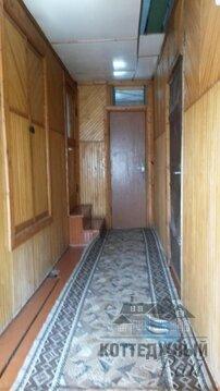 Купить дом в Парфино, Новгородской области - Фото 5