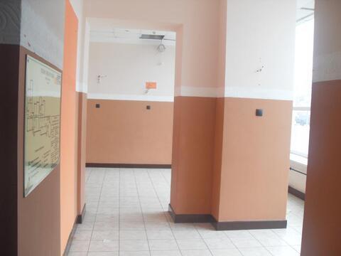 Торговое помещение, 170 кв. ул. Патриотов - Фото 2