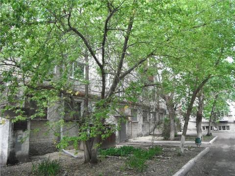 1 комнатная квартира по ул.Республики д.169 - Фото 2