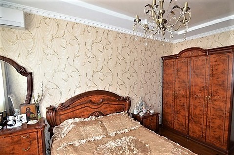 Продам 1 ком квартира ул.Нежнова . 21 - Фото 2