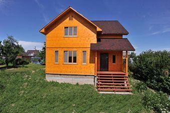 Продажа квартиры, Чита - Фото 1