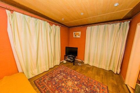 Огромный гараж с небольшой квартиркой и баней - Фото 2