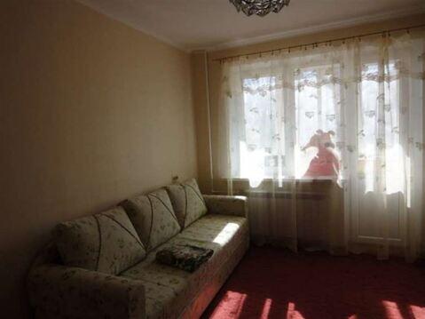 Аренда квартиры, Нижний Новгород, м. Парк культуры, Южный б-р