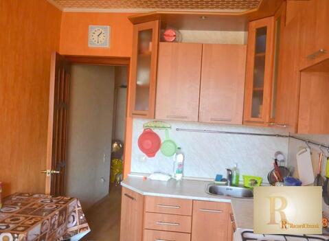 2 900 000 Руб., Продается 1к квартира, Купить квартиру в Обнинске по недорогой цене, ID объекта - 331047835 - Фото 1