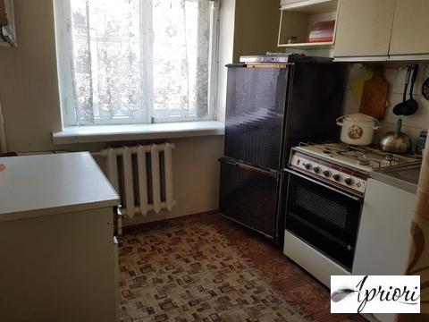 Сдается 1 комнатная квартира г.Фрязино Новый проезд, д.5 - Фото 4