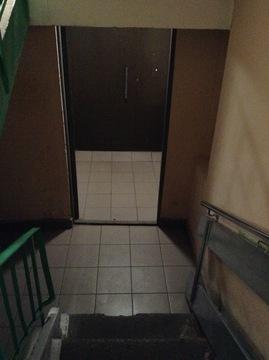 Продам 3-к квартиру, Москва г, Беловежская улица 21 - Фото 3